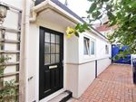 Thumbnail for sale in Windsor Road, St. Helier, Jersey