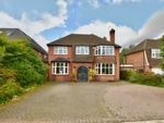 Thumbnail for sale in Stonor Park Road, Solihull