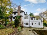Thumbnail for sale in Cherry Hill, Loudwater, Hertfordshire