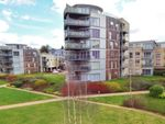 Thumbnail for sale in Cornhill Place, Maidstone