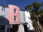 Thumbnail to rent in Crockwell Street, Bodmin, Cornwall