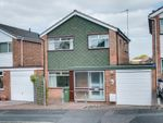 Thumbnail for sale in Soudan, Southcrest, Redditch
