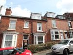 Thumbnail to rent in Meersbrook Avenue, Sheffield