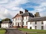 Thumbnail to rent in Vale Of Leven Industrial Estate, Dumbarton