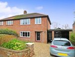 Thumbnail for sale in Westfield Drive, Wistaston, Crewe
