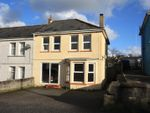 Thumbnail for sale in Robartes Road, St. Dennis, St. Austell