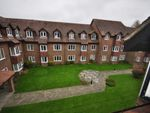 Thumbnail to rent in Portland Road, East Grinstead
