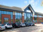 Thumbnail to rent in Unit C1, Eton House, Westcott Way, Maidenhead Office Park, Maidenhead, Berkshire
