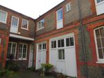 Thumbnail to rent in Farm Road, Hove