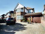 Thumbnail to rent in Powys Lane, Southgate
