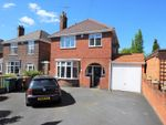 Thumbnail for sale in York Road, Church Gresley, Swadlincote