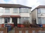 Thumbnail for sale in Brent Road, Southall, Middlesex