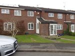 Thumbnail to rent in Burton Close, Oadby, Leicestershire