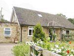 Thumbnail to rent in Ramscote Lane, Bellingdon, Chesham