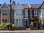 Thumbnail for sale in Wick Road, Brislington, Bristol