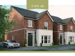 Thumbnail to rent in Lynn Hall Park, Rathgael Road, Bangor