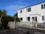 Thumbnail for sale in Tredour Road, Newquay