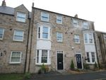 Thumbnail for sale in St. Annes Drive, Wolsingham, Bishop Auckland