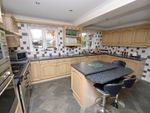 Thumbnail for sale in Aviemore Close, New Whittington, Chesterfield