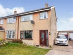 Thumbnail for sale in Fernbank Drive, Armthorpe, Doncaster
