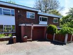Thumbnail for sale in Park Close, Swinton, Mexborough
