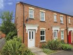 Thumbnail to rent in Clarkson Close, Nuneaton