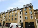 Thumbnail to rent in Camberwell New Road, London