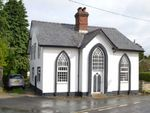 Thumbnail for sale in Dolforgan Lodge, Kerry, Newtown, Powys