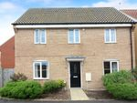 Thumbnail for sale in Charlock Close, Caister-On-Sea, Great Yarmouth