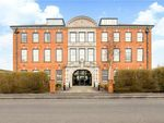 Thumbnail to rent in Northwick Avenue, Worcester