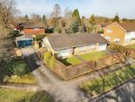 Thumbnail for sale in Blackwater Lane, Pound Hill, Crawley, West Sussex