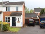 Thumbnail for sale in Hawker Road, Ash Vale, Surrey