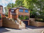 Thumbnail to rent in Roffes Lane, Chaldon