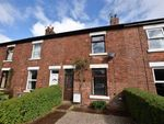 Thumbnail to rent in Rose Cottages Cart Gate, Preesall, Poulton Le Fylde