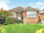 Thumbnail to rent in Buckland Avenue, Basingstoke