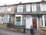 Thumbnail to rent in Garden Street, Brierfield, Nelson, Lancashire