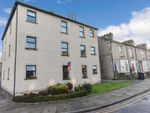 Thumbnail for sale in Tower Court, Lancaster