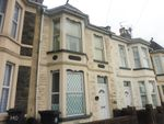Thumbnail for sale in Whitehall Road, St George, Bristol