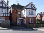 Thumbnail to rent in De La Warr Road, East Grinstead, West Sussex
