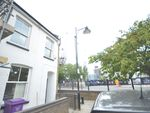 Thumbnail to rent in Coldharbour, London