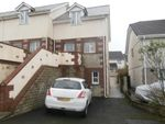 Thumbnail to rent in Greendale View, Whitegate, St. Dennis, St. Austell