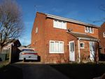 Thumbnail for sale in Cowdrey Close, Willesborough, Ashford, Kent