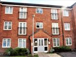 Thumbnail for sale in Westley Court, West Bromwich