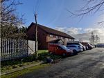 Thumbnail for sale in Cemex House, Tan House Lane, Widnes, Cheshire