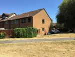 Thumbnail to rent in Helmsdale Close, Yeading, Hayes