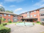 Thumbnail to rent in Maplebeck Court, Lode Lane, Solihull