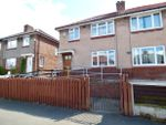 Thumbnail for sale in Lightfoot Drive, Carlisle, Cumbria