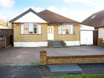 Thumbnail for sale in Highfield Drive, Epsom, Surrey