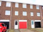 Thumbnail for sale in Lucerne Way, Romford