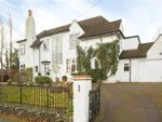 Thumbnail for sale in Hylands Road, Epsom, Surrey